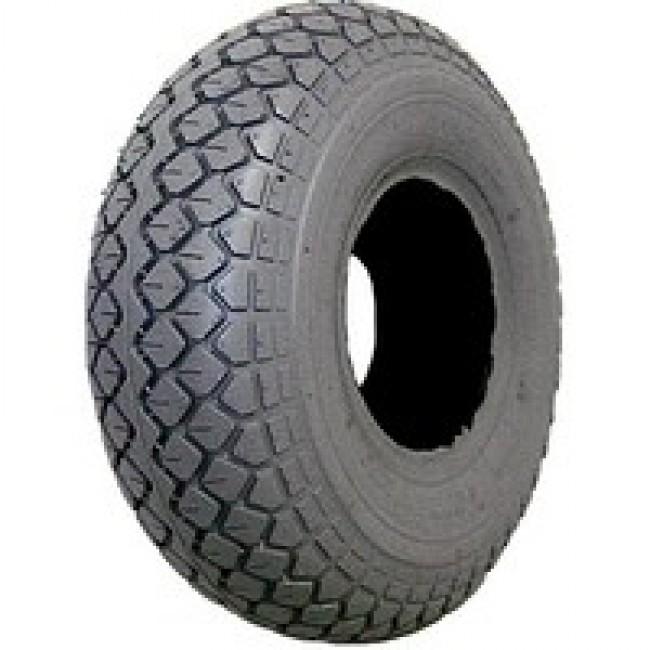 4.00-5 Tyre