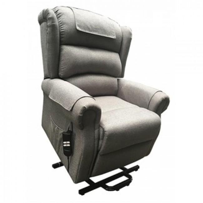 Cambridge Lift & Recline Chair