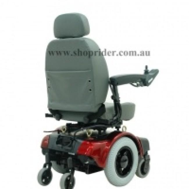Cougar 14 Power Chair