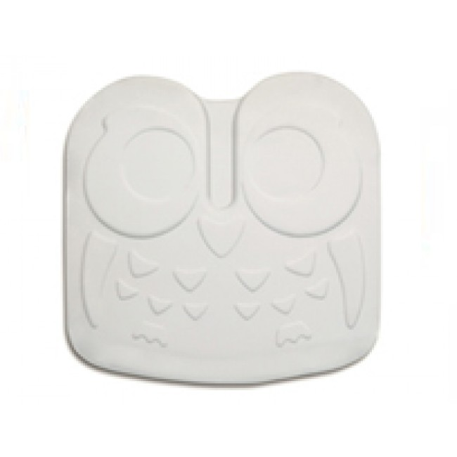 Owl Pressure Relief Cushion