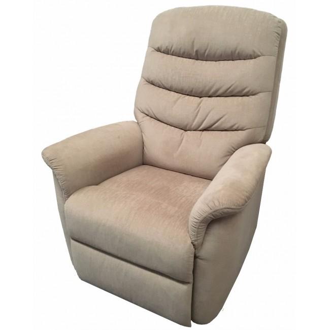 Studio Lift, Recline & Massage Chair