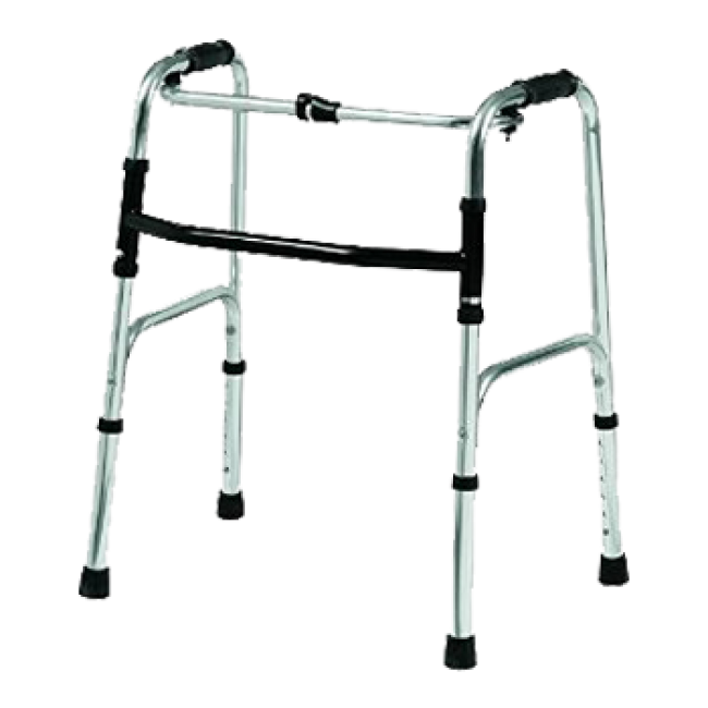 Mobility Aids Available in Toowoomba and the Greater Brisbane Area ...