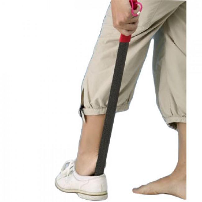 Long Shoe Horn