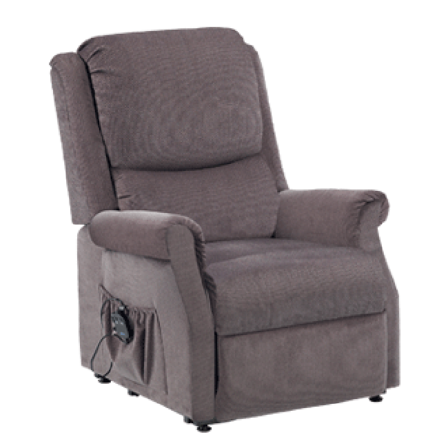Indiana Lift & Recline Chair