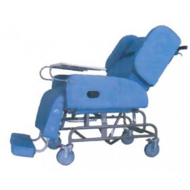 Air Comfy Chair