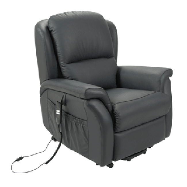 Stella Lift & Recline Chair