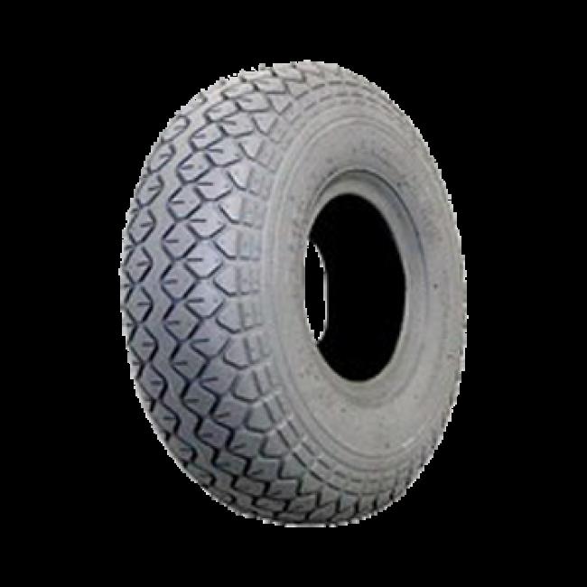 3.00-4 Tyre