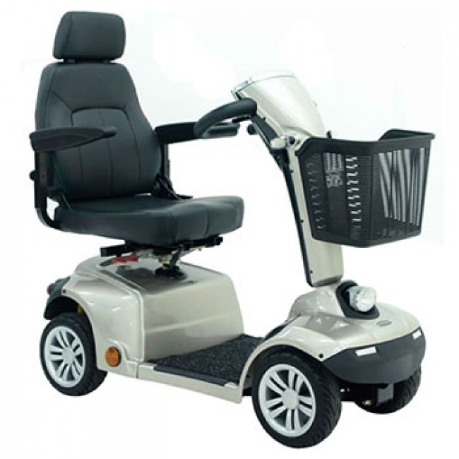 Venturer Mobility Scooter