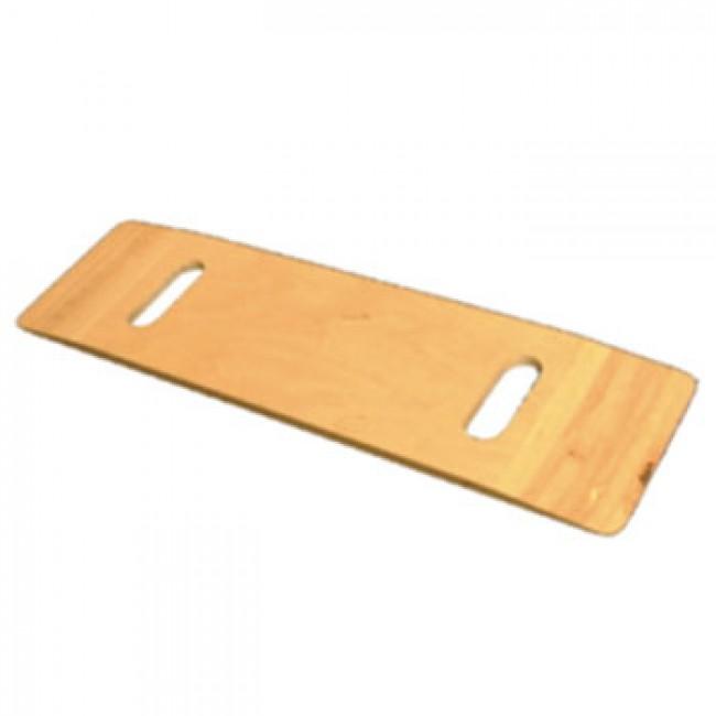 Wooden Transfer Board