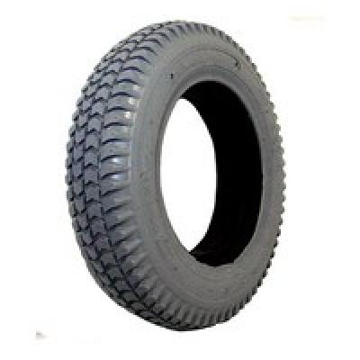 3.00-8 Tyre