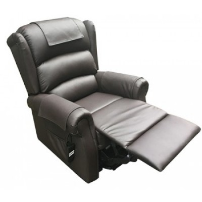 Cambridge Lift & Recline Chair