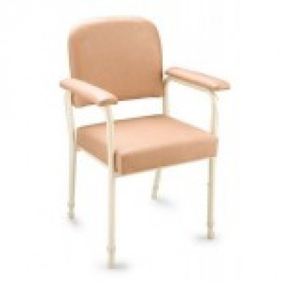Low Back Day Chair