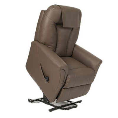 Montreal Wall Hugger Lift & Recline Chair