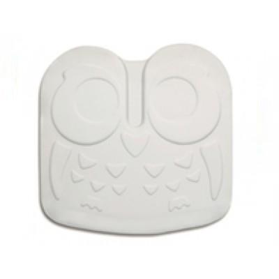 Owl Pressure Relief Cushion