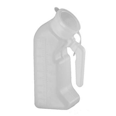 Male Urine Bottle