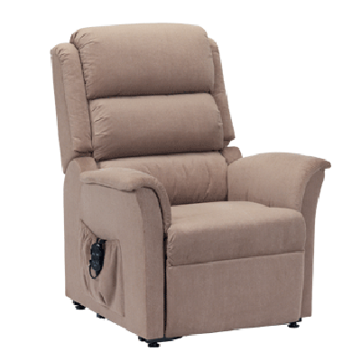 Portland Lift & Recline Chair