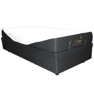 Smartflex Adjustable Bed Series 2 - Queen Split