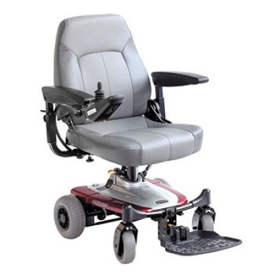 Venice Portable Power Chair