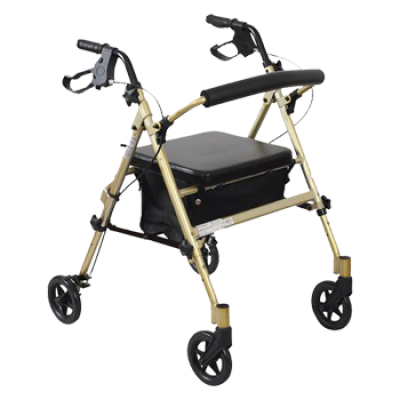 Multi Adjust Walker