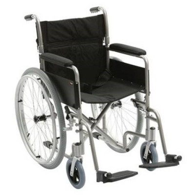 Economy Wheelchair