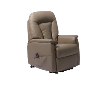 Ontario Lift & Recline Chair